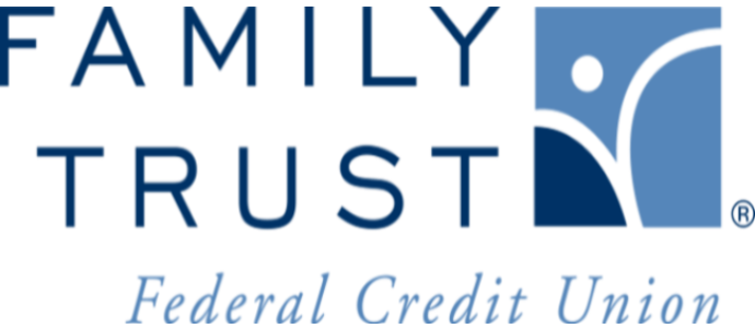 Family Trust Dashboard